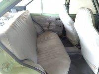 Toyota: Jual Mobil COROLLA 73 (15.000.000) (IMG-20200606-WA0012.jpg)