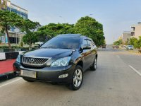 Toyota Harrier 2.4L Premium 2008 Superb Conditions (f5a73cee-2131-427c-a330-600ac71fcf9a.jpg)