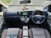 Toyota Wish 1.8L A/T 2004 komplit JDM parts wish (97638a90-2ab8-44f2-9d7d-81c202861a19.jpg)