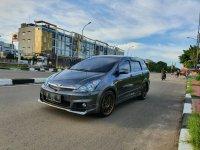 Toyota Wish 1.8L A/T 2004 komplit JDM parts wish (ad2d346c-c902-4314-968f-0c35267060e5.jpg)