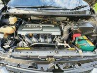 Toyota Wish 1.8L A/T 2004 komplit JDM parts wish (f0660e91-f5eb-465e-8c0d-3ee690535d72.jpg)