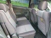 Toyota Wish 1.8L A/T 2004 komplit JDM parts wish (f1208522-2a0b-4225-83e4-f12c636aebc3.jpg)