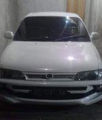 Toyota Corolla Tahun 1993 Warna Putih, Full Modif (IMG_20200609_144524.JPG)