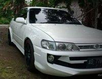 Toyota Corolla Tahun 1993 Warna Putih, Full Modif (IMG_20200603_180629.JPG)