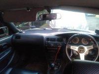 Toyota Corolla Tahun 1993 Warna Putih, Full Modif (IMG-20200603-WA0031.jpg)