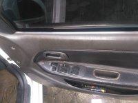 Toyota Corolla Tahun 1993 Warna Putih, Full Modif (IMG-20200603-WA0032.jpg)
