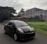 Toyota yaris sportivo 2012 (IMG_20200610_154048.JPG)