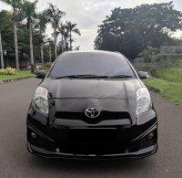 Toyota yaris sportivo 2012 (IMG_20200610_154042.JPG)
