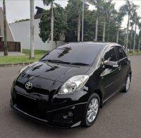 Toyota yaris sportivo 2012 (IMG_20200610_154031.JPG)