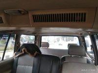 Toyota: Jual kijang kapsul lgx 2.0 efi