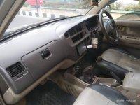 Toyota: Jual kijang kapsul lgx 2.0 efi (received_838187859976066.jpeg)