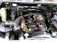 Toyota: Jual kijang kapsul lgx 2.0 efi (20200204_202228.jpg)