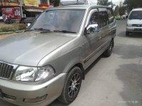 Toyota: Jual kijang kapsul lgx 2.0 efi (received_468549304031864.jpeg)