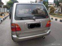 Toyota: Jual kijang kapsul lgx 2.0 efi (received_165386764900676.jpeg)