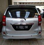 Di jual mobil bekas: Toyota Avanza Veloz THN 2014 (IMG_20200610_221505.JPG)