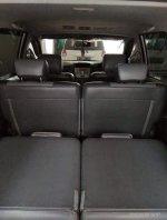 Di jual mobil bekas: Toyota Avanza Veloz THN 2014 (IMG_20200610_221538.JPG)