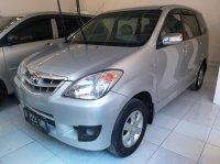 Di jual mobil bekas: Toyota Avanza G THN 2011