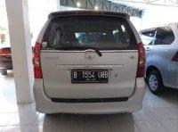 Di jual mobil bekas: Toyota Avanza G THN 2011 (IMG_20200610_221117.JPG)