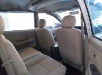 Di jual mobil bekas: Toyota Avanza G THN 2011 (IMG_20200610_221045.JPG)