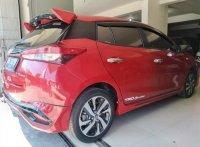 Di jual mobil bekas: Toyota Yaris TRD Sportivo THN 2019 (IMG_20200609_212006.JPG)