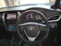 Di jual mobil bekas: Toyota Yaris TRD Sportivo THN 2019 (IMG_20200609_212159.JPG)
