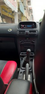 Toyota: COROLLA SEG 1,8 TAHUN 1999 Mulus (FOTO 4.jpg)