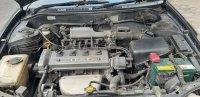 Toyota: COROLLA SEG 1,8 TAHUN 1999 Mulus (FOTO 5.jpg)
