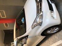 Dijual Toyota All New Avanza G (A65FACE3-36A0-4290-9655-002F1817D50B.jpeg)