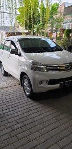 Dijual Toyota All New Avanza G (B947941A-C93C-475E-999A-FF2D3E1EE7A1.jpeg)