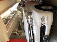 Dijual Toyota All New Avanza G (680F47C2-E598-44FB-A403-C570955F8CB0.jpeg)