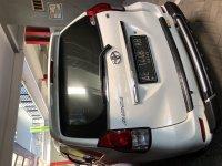 Dijual Toyota All New Avanza G (F3439E44-42D3-43FA-83C5-E20EF92ABEFF.jpeg)