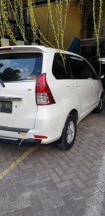 Dijual Toyota All New Avanza G (5620DD92-8C60-45A4-AC3D-940B0A8D9BD2.jpeg)