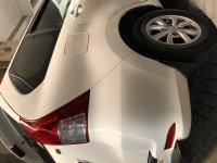 Dijual Toyota All New Avanza G (FC293909-7E96-445C-8571-2FA9C1D23472.jpeg)