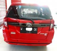 Toyota Calya G Manual transmisi (20200612_113629.jpg)