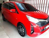 Toyota Calya G Manual transmisi (20200612_113614.jpg)
