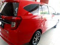 Toyota Calya G Manual transmisi (20200612_1137031.jpg)