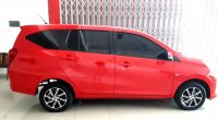 Toyota Calya G Manual transmisi (20200612_114052.jpg)