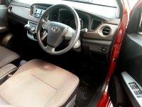 Toyota Calya G Manual transmisi (20200612_114321.jpg)