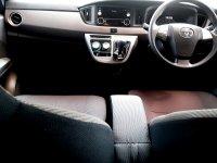 Toyota Calya G Manual transmisi (20200612_114340.jpg)