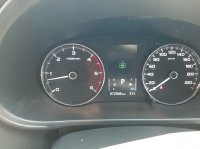 Toyota Calya G Manual transmisi (IMG-20200612-WA0031.jpg)