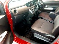 Toyota Calya G Manual transmisi (20200612_114412.jpg)