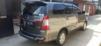 Toyota: FOR SALE INNOVA 2.5G DIESEL MANUAL 2013, KM 37RB (IMG20200614115504.jpg)