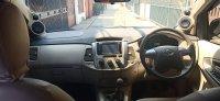 Toyota: FOR SALE INNOVA 2.5G DIESEL MANUAL 2013, KM 37RB (IMG20200614115751.jpg)