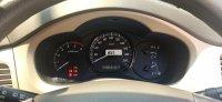 Toyota: FOR SALE INNOVA 2.5G DIESEL MANUAL 2013, KM 37RB (IMG20200614115919.jpg)