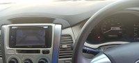 Toyota: FOR SALE INNOVA 2.5G DIESEL MANUAL 2013, KM 37RB (IMG20200614120138.jpg)