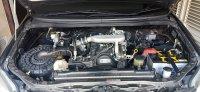 Toyota: FOR SALE INNOVA 2.5G DIESEL MANUAL 2013, KM 37RB (IMG20200614121149.jpg)