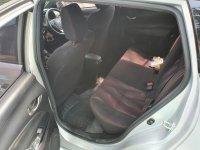 Jual Over Kredit Toyota Yaris TRD Sportivo 2019, km rendah