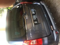 Dijual Toyota Avanza G A/T 2011 (IMG_6133.JPG)