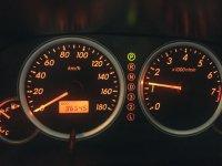 Dijual Toyota Avanza G A/T 2011 (IMG_6135.JPG)