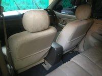 Dijual Toyota Avanza G A/T 2011 (IMG_6137.JPG)